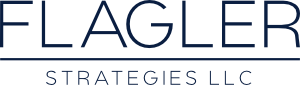 Flagler Strategies Logo